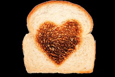 نان کاربزرگ