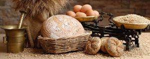 دانستنی های مفید درباره نان