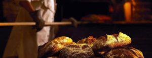 چرا باید نانوایان آموزش ببینند؟