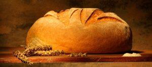 نگه داری نان