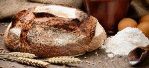 نان چیست