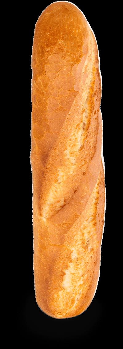 نان باگت بزرگ
